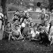 Journée nationale de mémoire : la terrible histoire des enfants juifs d'Izieu, raflés par les nazis en 1944