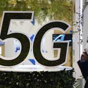5G: l'Espagne lancera le 20 juillet les enchères pour la fréquence 700 MHz