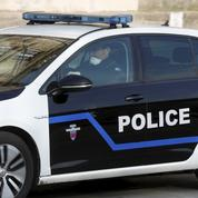 Essonne : un jeune de 19 ans dans un état critique après un lynchage