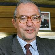 Roger Fauroux, ancien ministre sous Mitterrand et capitaine d'industrie, s'est éteint à 94 ans