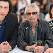 Festival de Cannes: Leos Carax obtient le prix de la mise en scène pour Annette