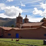 Pérou: arrestation de l'assassin présumé d'une missionnaire italienne