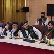 Afghanistan: le chef des talibans dit rester «favorable à un règlement politique»