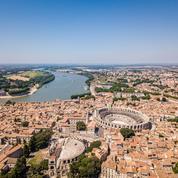 Un adolescent tué à Arles sur fond de trafic de drogue