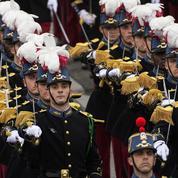 Temps de travail des militaires : levée de boucliers après l'arrêt de la Cour de Justice de l'UE