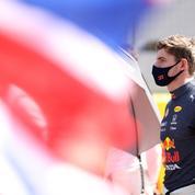 GP de Grande-Bretagne : la grosse colère de Verstappen envers Hamilton