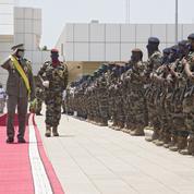 Mali: trois Chinois et deux Mauritaniens kidnappés selon l'armée