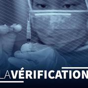 Les antivax peuvent-ils invoquer la loi Kouchner contre l'obligation vaccinale ?
