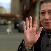 L'actrice espagnole Pilar Bardem, mère de Javier Bardem, est décédée à 82 ans