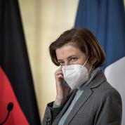 Temps de travail des militaires : «Florence Parly s'élève avec force contre cette décision de la Cour de Justice européenne»