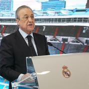 Transferts : le Real Madrid aurait bouclé son mercato, le recrutement de Mbappé reporté