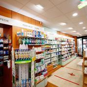 Partners Group reprend 75% de l'italien Eolo et rachète un fournisseur dans la pharmacie