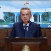 Liban: la justice interrogera début août le gouverneur de la Banque centrale