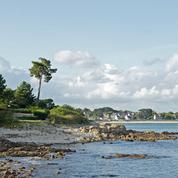 Finistère sud, de Quimper à Bénodet et Sainte-Marine, nos incontournables pour une escapade culturelle et balnéaire