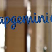Capgemini va acquérir une société australienne de cloud pour 145 millions d'euros