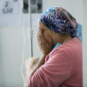 Afrique du sud : enquête judiciaire après la mort de 144 patients psychiatriques