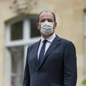 Plan de relance: Matignon veut rapprocher les mesures du «terrain»