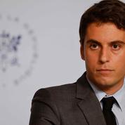 Arnaud Benedetti: «La macronie n'a pas appris depuis les Gilets jaunes»