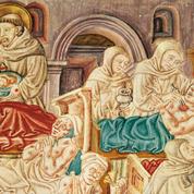 Covid-19 : le variant Delta est-il aussi contagieux que la variole ?