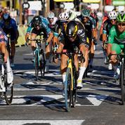 Tour de France : 42 millions de Français ont regardé la compétition