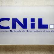 Cookies publicitaires: la Cnil s'attaque aux GAFA dans une nouvelle salve de mises en demeure