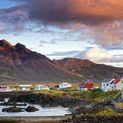 Islande : un test négatif à nouveau exigé pour les voyageurs vaccinés