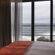 Biarritz : pour la vue, l'ambiance ou la déco, nos dix hôtels préférés