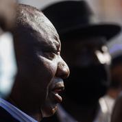 Afrique du Sud : reprise du procès Zuma sous haute sécurité