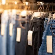 La levée des restrictions a stimulé le commerce de détail en juin