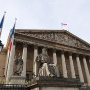 Pour mieux piloter le budget de l'État et de la Sécu, une série de textes votés à l'Assemblée