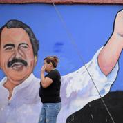 Au Nicaragua, Ortega sera candidat pour un 4e mandat, assure son parti