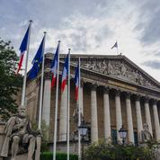 Le Parlement adopte définitivement le projet de loi climat