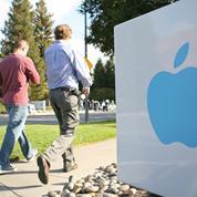 Covid-19 : Apple repousse le retour en présentiel de ses employés au minimum à octobre