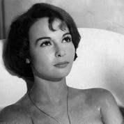Françoise Arnoul, «petit monstre sacré» du cinéma, est morte à 90 ans