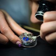 Suisse: la reprise des exportations horlogères accélère en juin