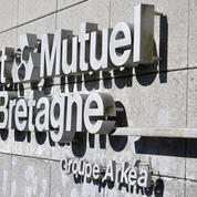 Nouveau revers de justice pour le Crédit Mutuel Arkéa face à son organe central