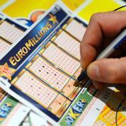 EuroMillions, Loto : les folles stratégies des joueurs pour décrocher le jackpot