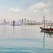 Le Qatar rouvre ses portes aux voyageurs français vaccinés