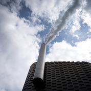 Des émissions record de CO2 à prévoir dans les années à venir, selon l'Agence Internationale de l'Énergie
