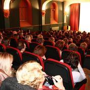 Cinémas, théâtres, musées… Le masque sera optionnel dans les lieux soumis au passe sanitaire