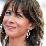 «J'ai cru que j'allais crever» : Sophie Marceau raconte son accident sur le tournage du film de François Ozon