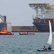 Nouveau record quotidien de traversées de la Manche par des migrants