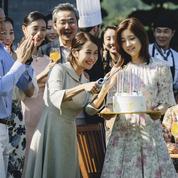 La Corée du Sud, l'autre pays de l'exception culturelle, débarque en France