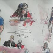 Affaire Troadec : Hubert Caouissin fait appel de l'arrêt fixant les indemnités à verser