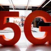 Espagne: début des enchères pour l'une des principales fréquences 5G
