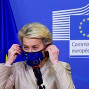 Taxation des carburants: l'UE espère convaincre les États réticents