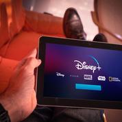 Disney+ accusé de faire chuter les entrées en salle de Black Widow aux États-Unis