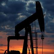 La fondation des prix Nobel se désengage du pétrole