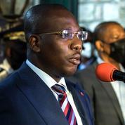Sous pression internationale, Haïti forme un nouveau gouvernement