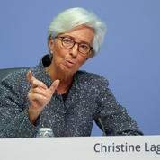 Zone euro : les demandes de prêts des entreprises en hausse au deuxième trimestre